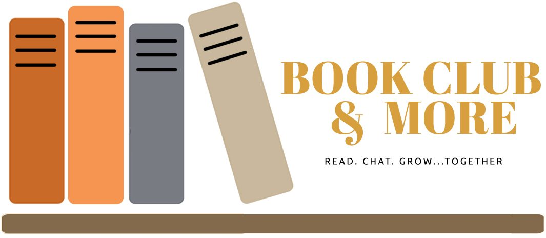 Bookclub and More