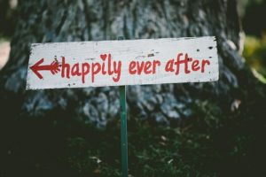 Happily Ever After Joyce Meyer Author article